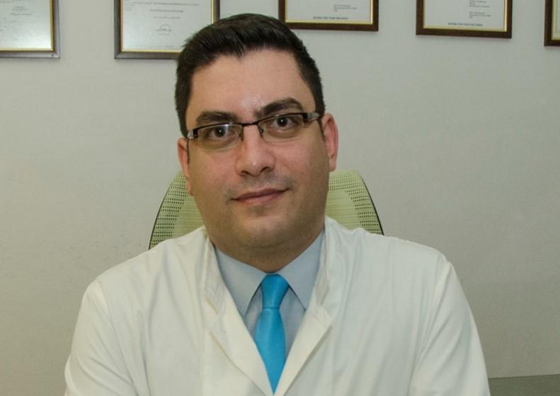 dr-dontas